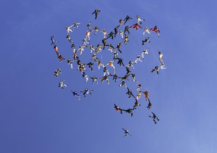 paracaidismo--PhotoBabylon30.JPG