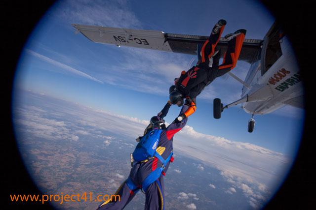 paracaidismo--hotWeekenderByProject41169-(17).jpg