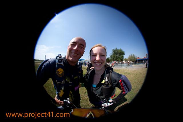 paracaidismo--hotWeekenderByProject41169-(27).jpg
