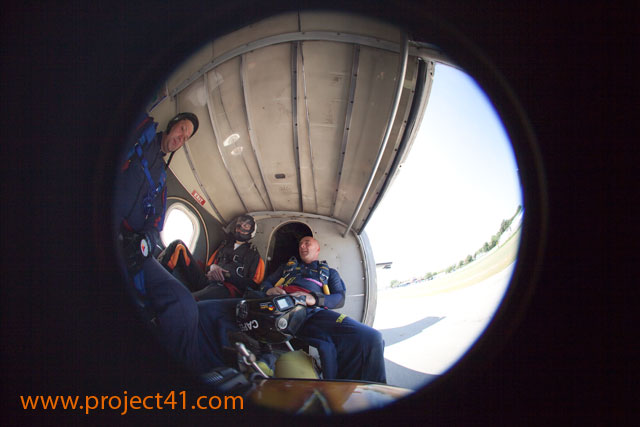 paracaidismo--hotWeekenderByProject41169-(28).jpg
