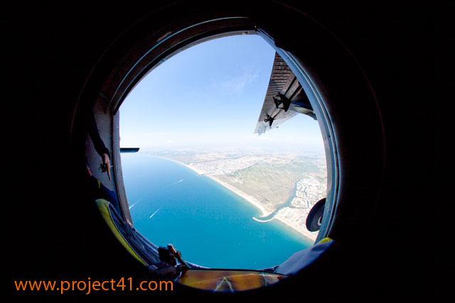paracaidismo--hotWeekenderByProject41169-(29).jpg