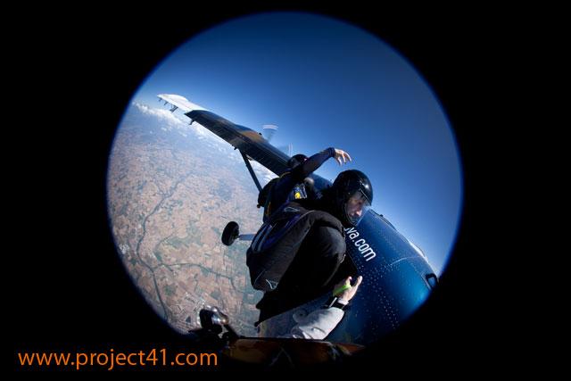 paracaidismo--hotWeekenderByProject41169-(30).jpg