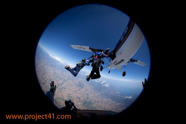 paracaidismo--hotWeekenderByProject41169-(31).jpg