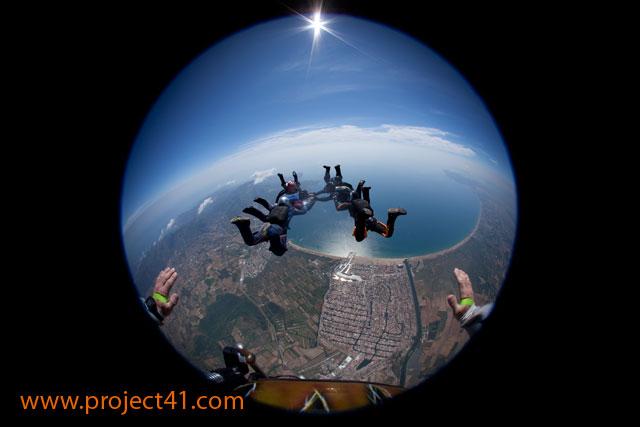 paracaidismo--hotWeekenderByProject41169-(32).jpg