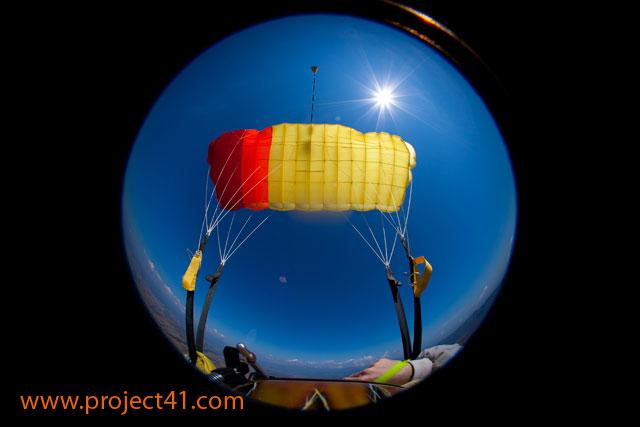 paracaidismo--hotWeekenderByProject41169-(33).jpg