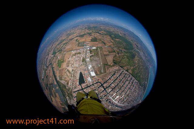 paracaidismo--hotWeekenderByProject41169-(34).jpg