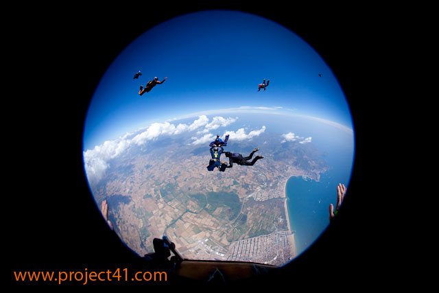 paracaidismo--hotWeekenderByProject41169-(35).jpg