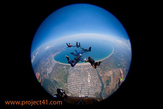 paracaidismo--hotWeekenderByProject41169-(36).jpg