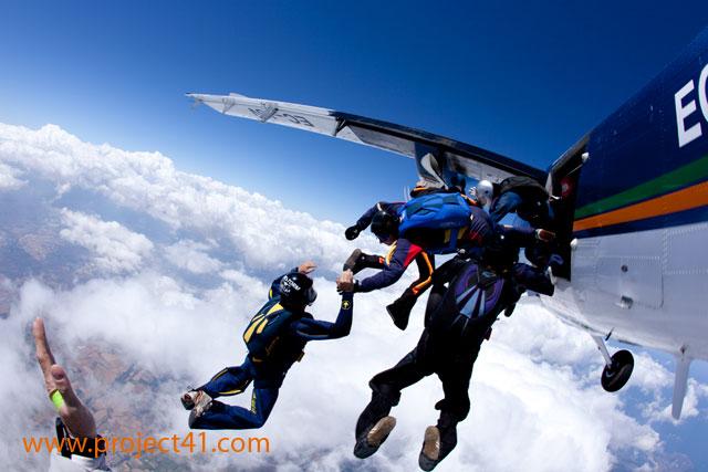 paracaidismo--hotWeekenderByProject41169-(39).jpg