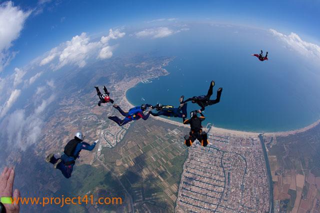 paracaidismo--hotWeekenderByProject41169-(40).jpg