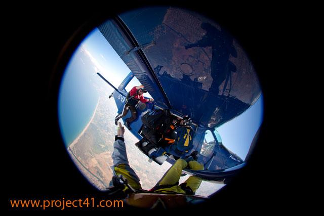 paracaidismo--hotWeekenderByProject41169-(42).jpg