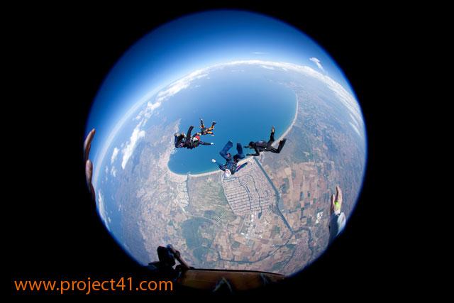 paracaidismo--hotWeekenderByProject41169-(43).jpg
