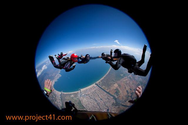 paracaidismo--hotWeekenderByProject41169-(45).jpg