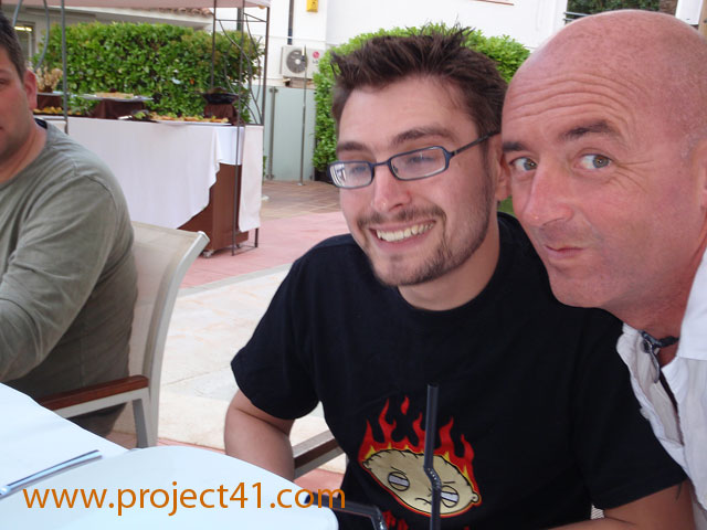 paracaidismo--hotWeekenderByProject41169-(83).jpg