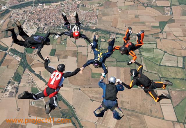 paracaidismo--project41rghotweekender169-(11).jpg