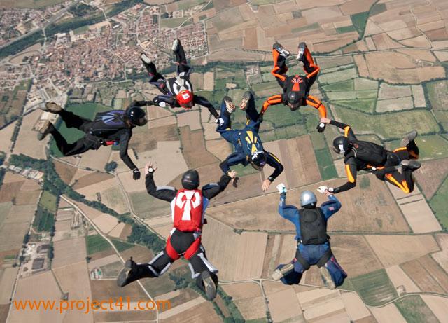 paracaidismo--project41rghotweekender169-(12).jpg