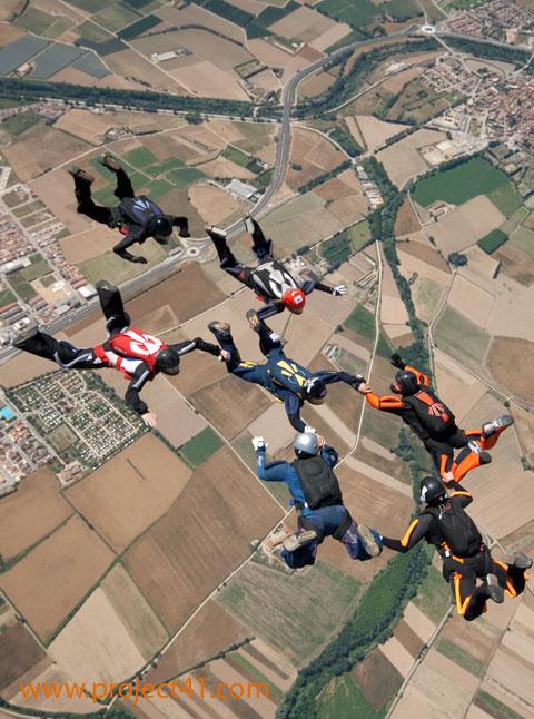 paracaidismo--project41rghotweekender169-(13).jpg
