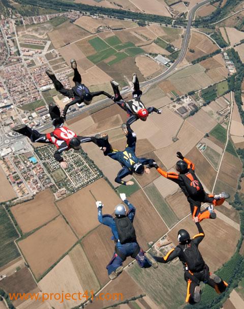 paracaidismo--project41rghotweekender169-(14).jpg