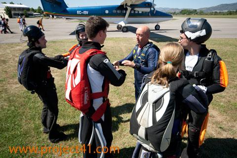 paracaidismo--project41rghotweekender169-(17).jpg