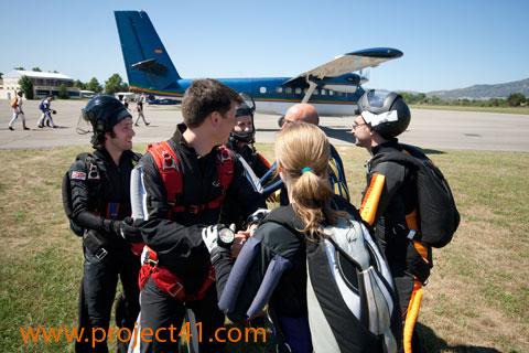 paracaidismo--project41rghotweekender169-(18).jpg