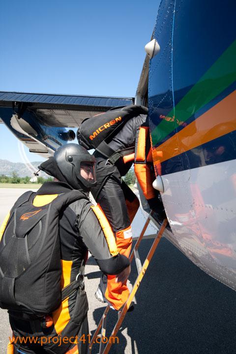 paracaidismo--project41rghotweekender169-(19).jpg