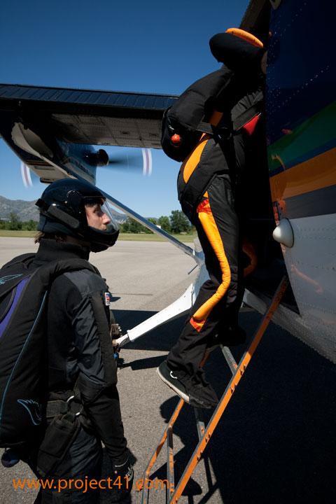paracaidismo--project41rghotweekender169-(20).jpg