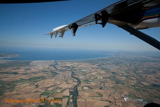 paracaidismo--project41rghotweekender169-(21).jpg