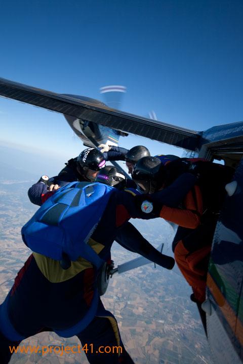 paracaidismo--project41rghotweekender169-(22).jpg
