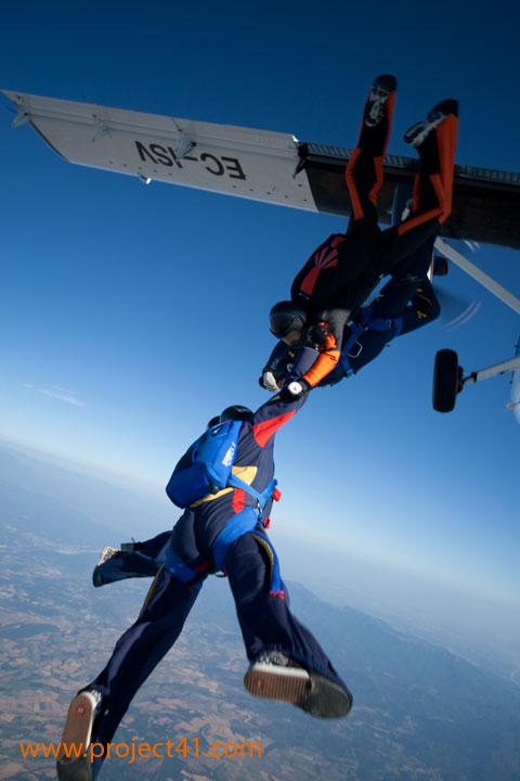 paracaidismo--project41rghotweekender169-(23).jpg