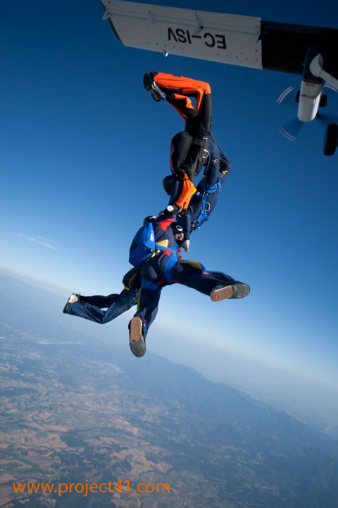 paracaidismo--project41rghotweekender169-(24).jpg