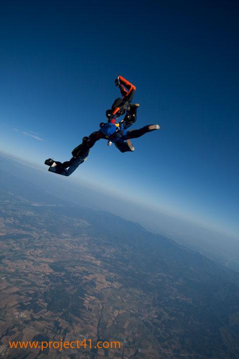 paracaidismo--project41rghotweekender169-(26).jpg