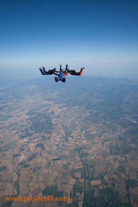paracaidismo--project41rghotweekender169-(27).jpg