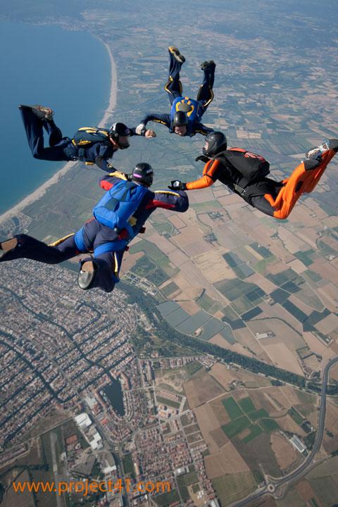paracaidismo--project41rghotweekender169-(28).jpg