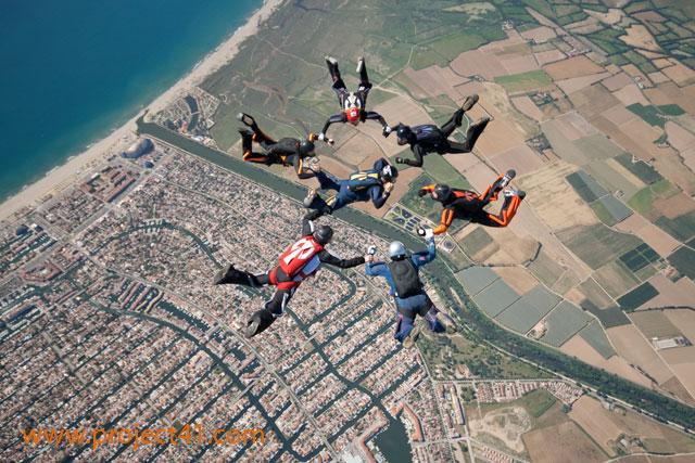 paracaidismo--project41rghotweekender169-(3).jpg