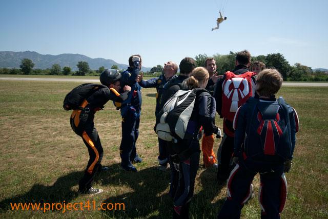 paracaidismo--project41rghotweekender169-(31).jpg