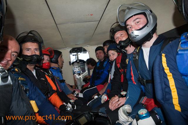 paracaidismo--project41rghotweekender169-(34).jpg