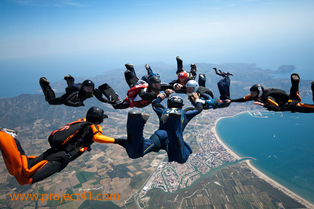 paracaidismo--project41rghotweekender169-(35).jpg