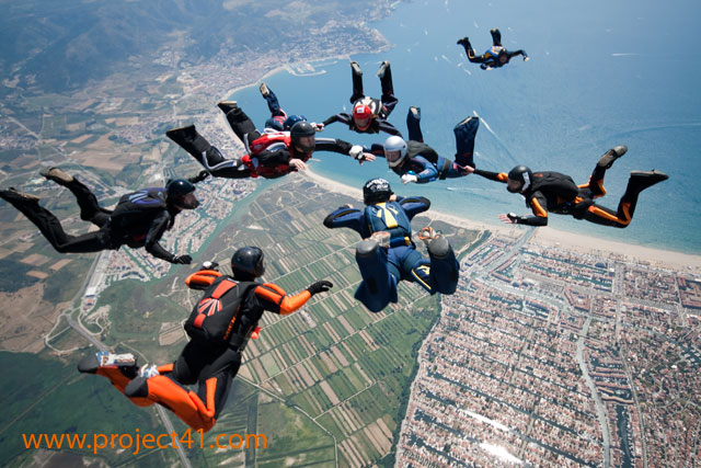 paracaidismo--project41rghotweekender169-(36).jpg