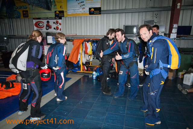 paracaidismo--project41rghotweekender169-(37).jpg