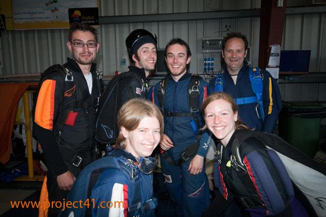 paracaidismo--project41rghotweekender169-(38).jpg