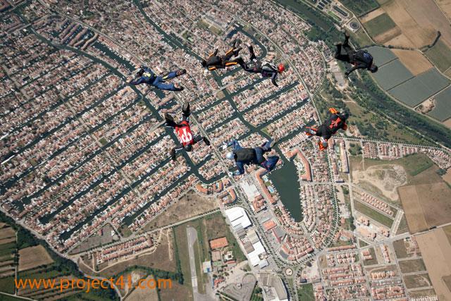 paracaidismo--project41rghotweekender169-(4).jpg