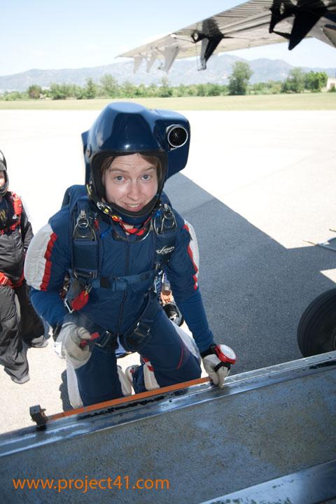 paracaidismo--project41rghotweekender169-(40).jpg