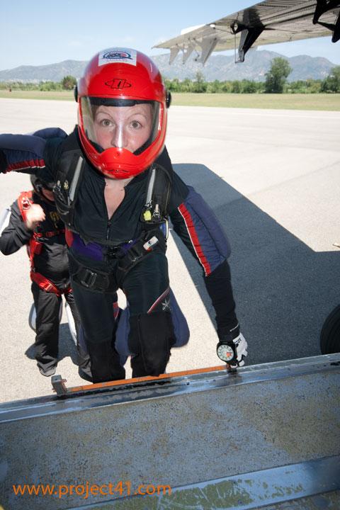paracaidismo--project41rghotweekender169-(41).jpg
