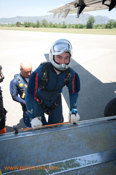 paracaidismo--project41rghotweekender169-(43).jpg