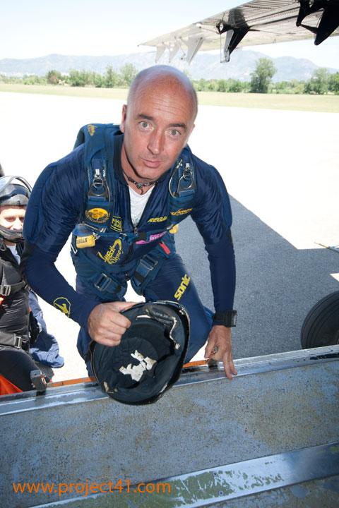 paracaidismo--project41rghotweekender169-(44).jpg