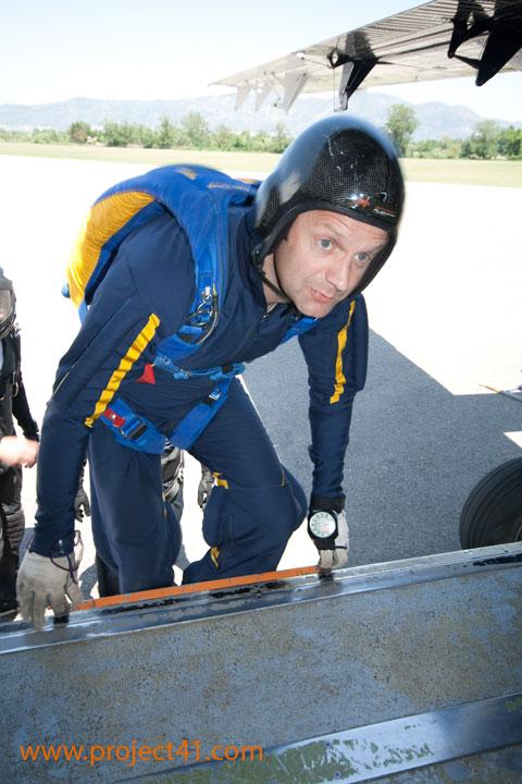 paracaidismo--project41rghotweekender169-(46).jpg
