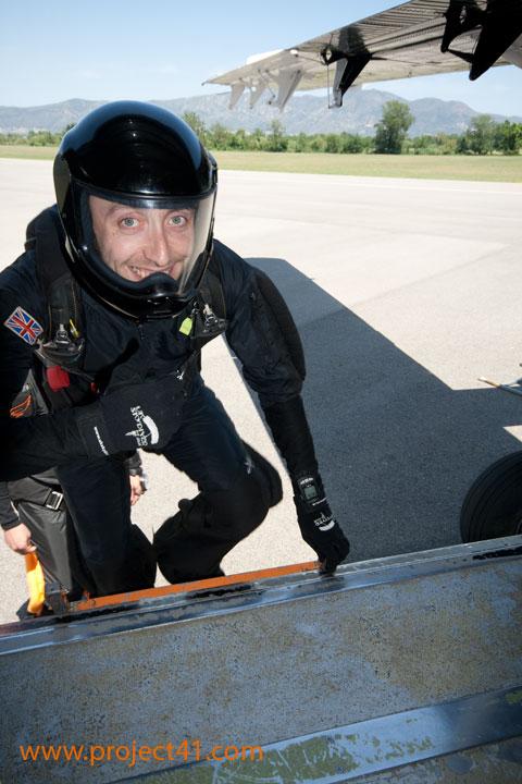 paracaidismo--project41rghotweekender169-(47).jpg