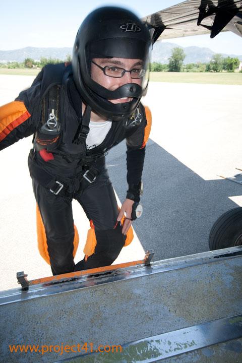 paracaidismo--project41rghotweekender169-(48).jpg