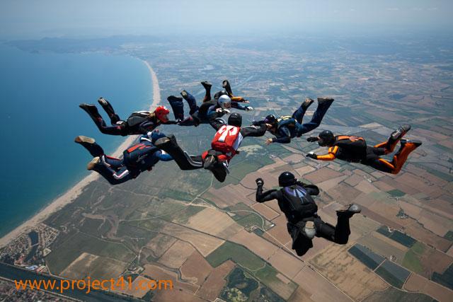 paracaidismo--project41rghotweekender169-(49).jpg