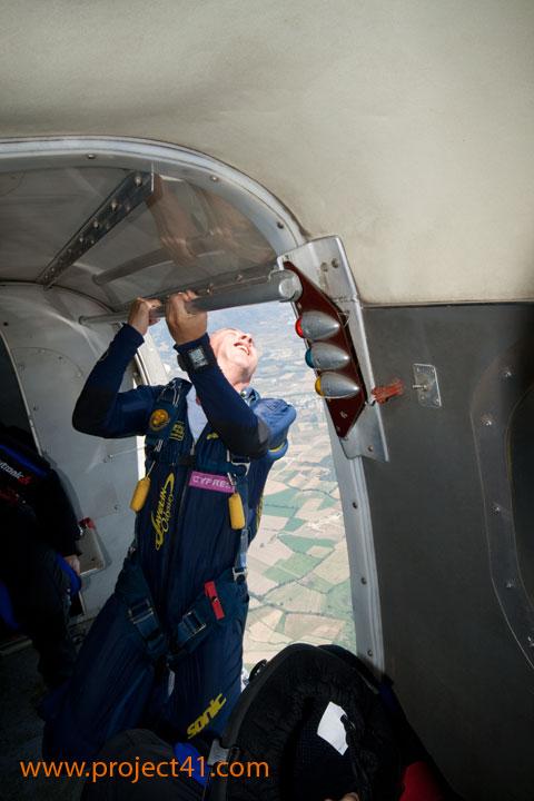 paracaidismo--project41rghotweekender169-(51).jpg